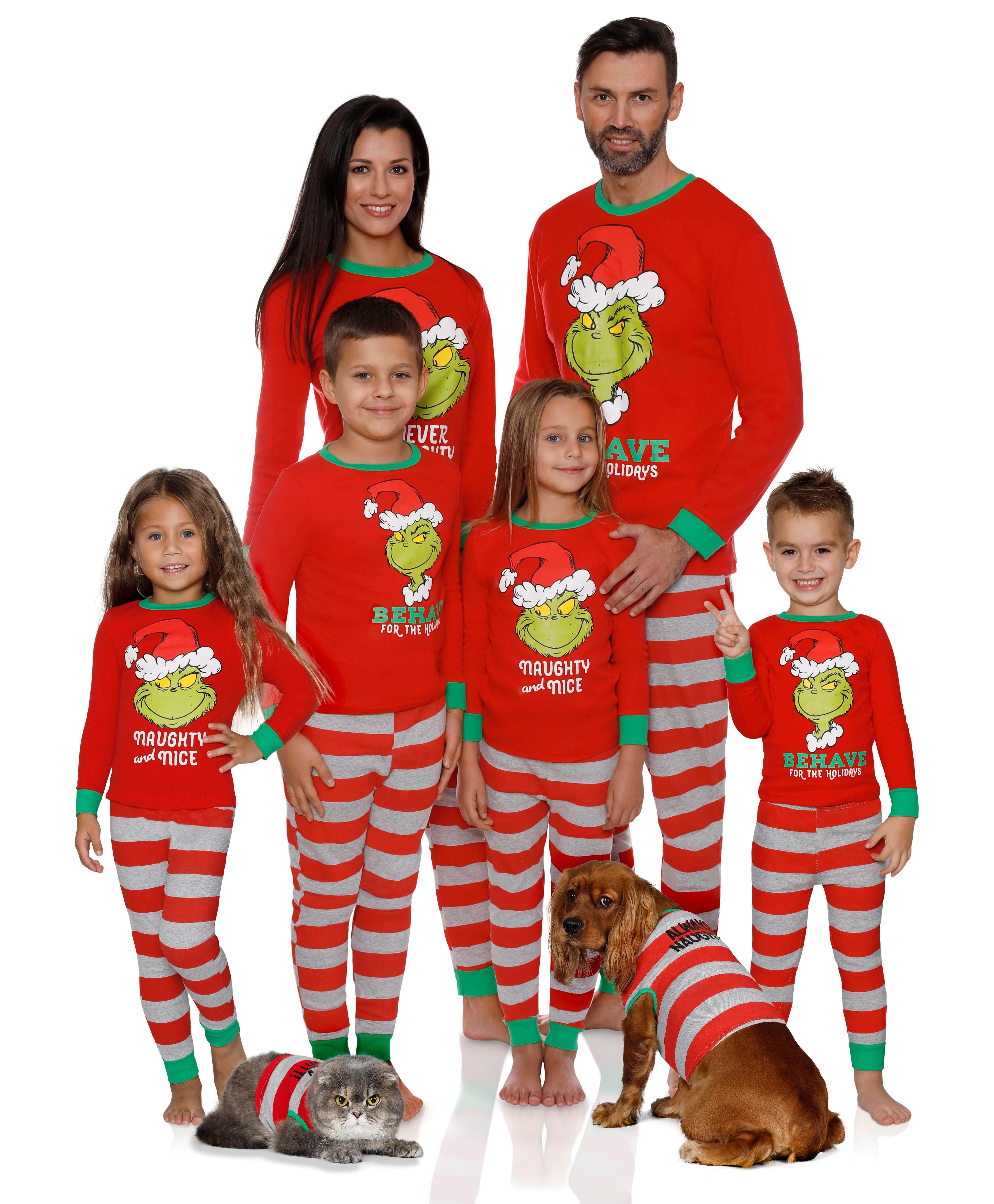 Absolute Cult Drewbacca Girls Peace Kid Sweatshirt